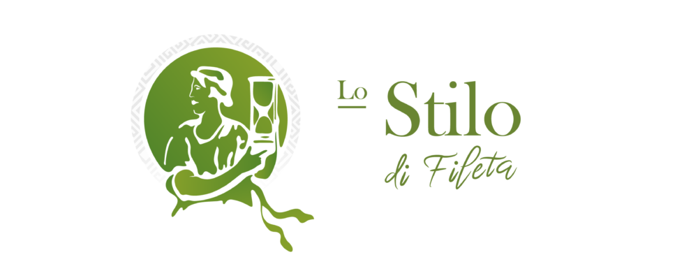 "Centro di Ricerca ""Lo Stilo di Fileta"""