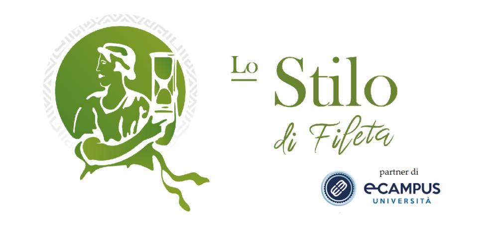 """Centro di Ricerca """"Lo Stilo di Fileta"""" – Al Segno di Fileta Editore"""